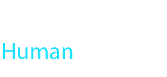 Distinctive Human Services
