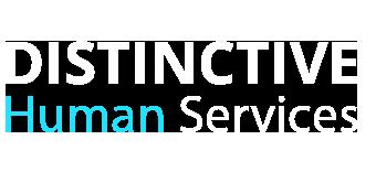 Distinctive Human Services